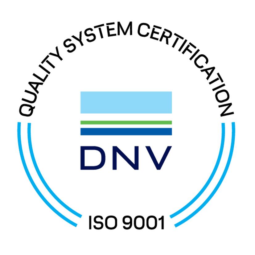Image result for dnv approval