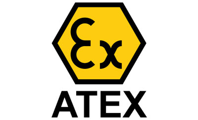 ' Atex systems '